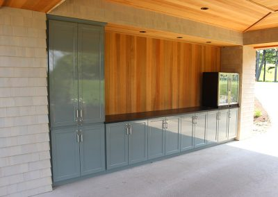 Cabinetry01