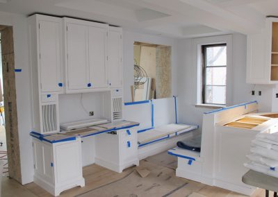 Cabinetry02