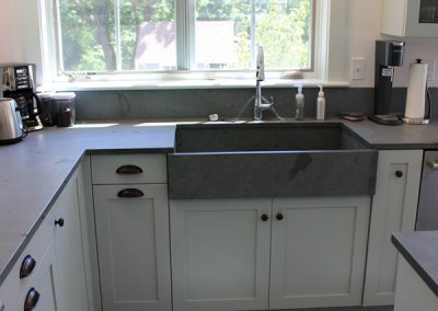 Cabinetry12