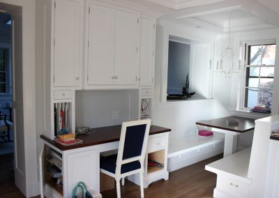Cabinetry25