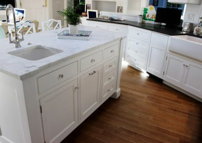 Cabinetry26