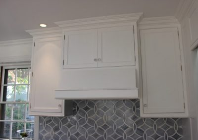 Cabinetry29