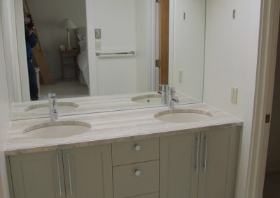 Cabinetry30
