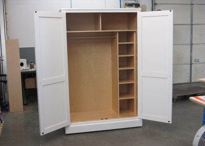 Cabinetry31