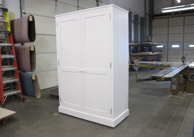 Cabinetry32