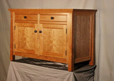 Cabinetry33