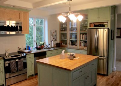 Cabinetry42