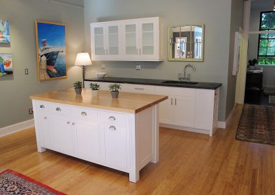 Cabinetry43
