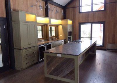 cabinetry36