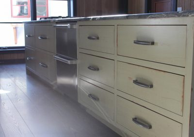 cabinetry37