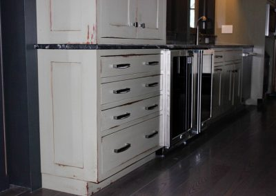 cabinetry39
