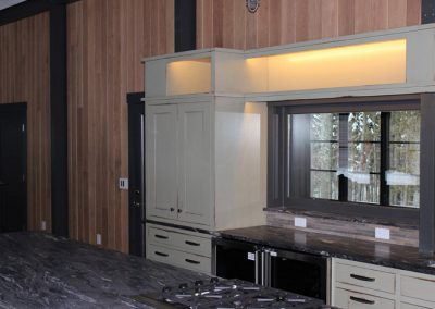 cabinetry40