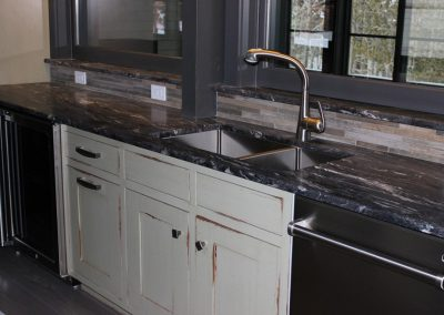 cabinetry41