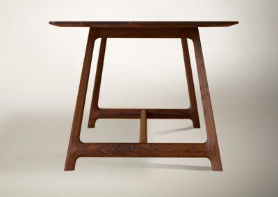 Sapling Table