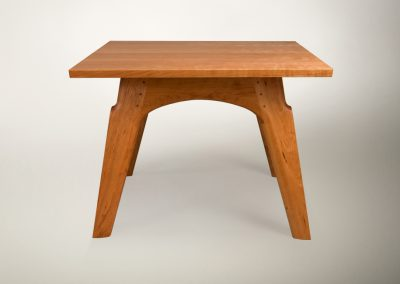Sego Table