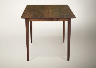 Penobscot Table