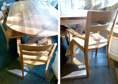 reclaimed_c_table