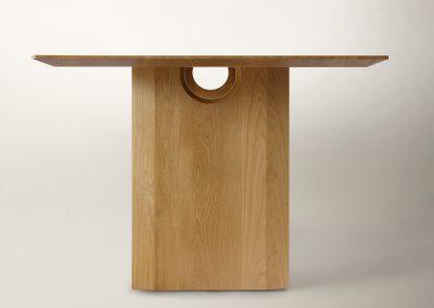 Crane Table
